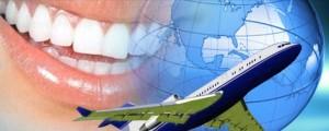 tourisme-dentaire